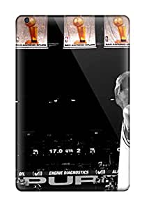 3854846K891308316 san antonio spurs basketball nba (34) NBA Sports & Colleges colorful iPad Mini 3 cases