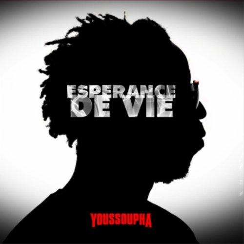 youssoupha esperance de vie mp3 gratuit