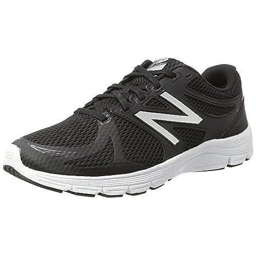 zapatillas new balance 575