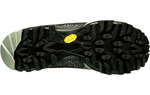 La Sportiva Nucleo Gore-Tex Surround Stivali da Passeggio - SS18 900701 - Carbon/Citronelle