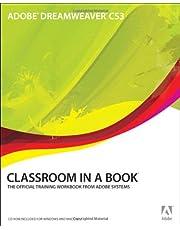 Adobe Dreamweaver CS3 Classroom in a Book