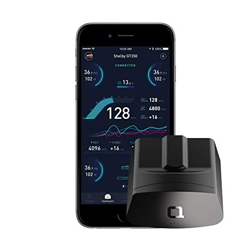- nonda ZUS Smart Vehicle Health Monitor, Wireless Bluetooth OBD2 Car Code Reader with App, No Monthly Fee & Real-Time Pro Dashboard, OBDII Scan Tool for iPhone & Android