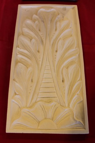 Dvd carving the european corbel with nora hall w two study casts