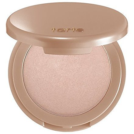 Amazonian 12 hour Highlighter Exposed Highlight product image