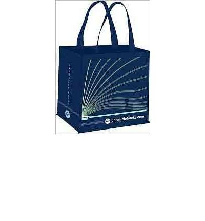 2010 Tote Bag - CB 2010 Tote Bag (Other merchandise) - Common