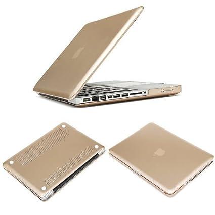 on sale 75d16 6fb13 MacBook Pro 13.3