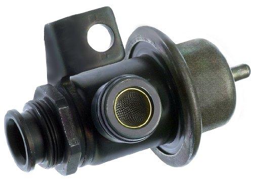 - ACDelco 17113601 GM Original Equipment Fuel Injection Pressure Regulator