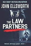 The Law Partners (Michael Gresham Series)