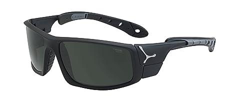most popular nice cheap low cost Cebe Men's Ice8000 4000 Mineral IR Lens Sunglasses-Matt ...