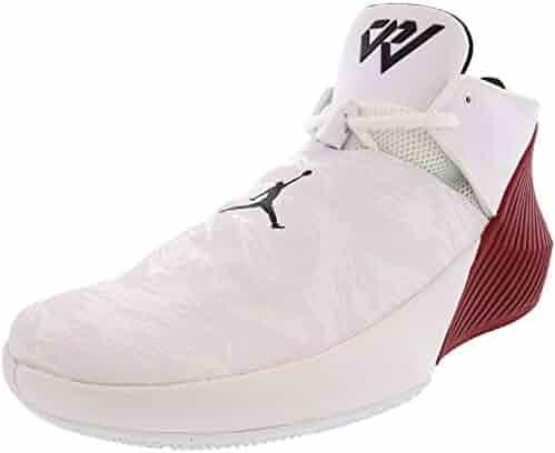 c073b91c12e54 Shopping adidas or Jordan - $100 to $200 - Team Sports - Athletic ...