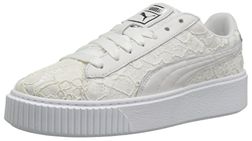 PUMA Huge Savings  Save 15% up to 15% Save  Amateur Couture a4f1b0