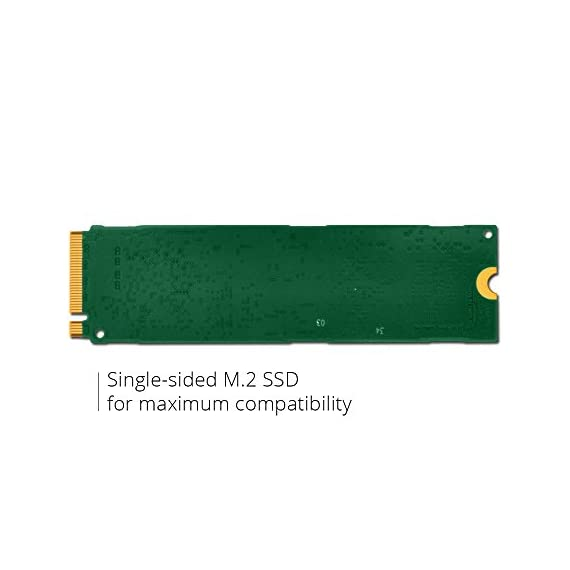 Samsung PM961 Polaris M.2-2280 PCI-e 3.0 x 4 NVMe Solid State Drive SSD ... 2 Samsung Pro PM961 (Lenovo OEM) / Interface: PCI Express Gen3 x4. Please make sure your system supports PCIe NVMe SSD. Form Factor: M.2 PCIe / Capacity: 1TB Sequential Read: Up to 3000 MB/s / Sequential Write: Up to 1150 MB/s