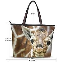 JSTEL Top Handle Purses and Handbags for Women Shoulder Tote Bags
