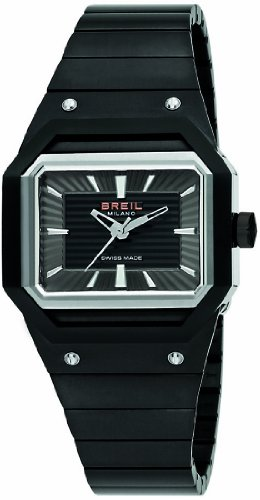 Breil Ladies Watches - Breil Milano Ladies Watch BW0441