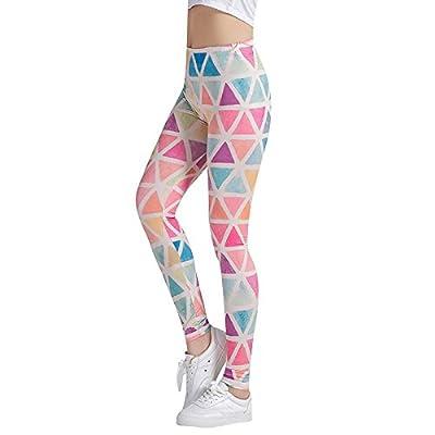 JIALELE Pantalon De Yoga Le Pantalon Léger Women'S Sports Pantalons Pantalons Crayon Mince Vidéo Big, Yoga 254