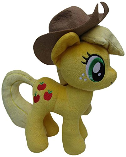 712ac0dd3ee Amazon.com  4th Dimension My Little Pony Applejack 12