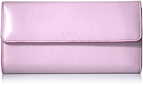 lodis-audrey-checkbook-clutch-wallet-iced-violet-beet