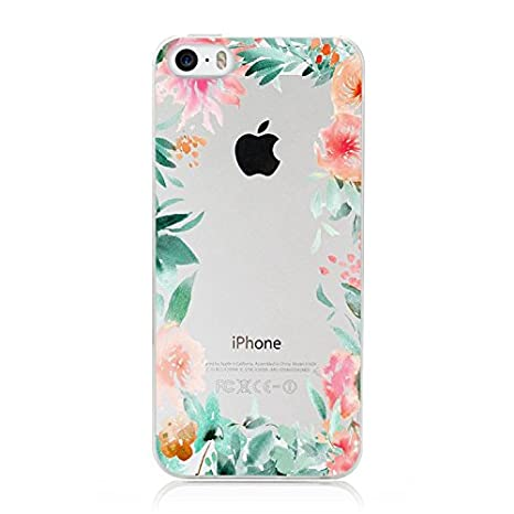 coque iphone 4 tropicale