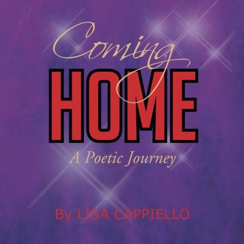 Coming Home: A Poetic Journey