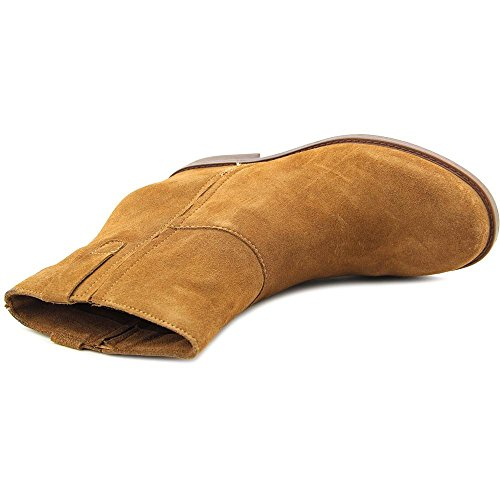 La Reazione Di Kenneth Cole Womens Up Up Pretzel Suede