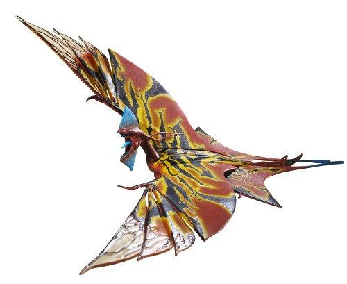 Avatar Na'vi Leonopteryx Collectible Figure