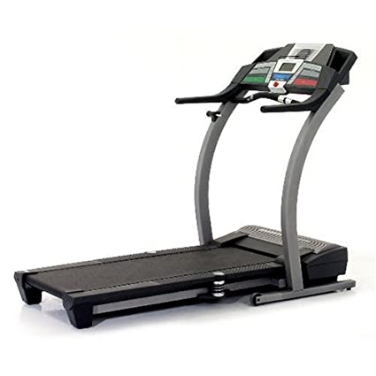 new balance 1400 treadmill