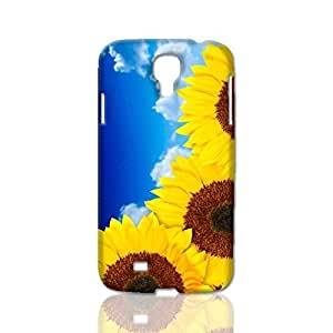 Handsome Flowers 3D Rough Skin, fashion image custom, durable hard 3D , New Diy For LG G2 Case Cover By Codystore