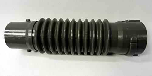 Homelite/Ryobi - Flexible Blower Tube Bellows - 570566001