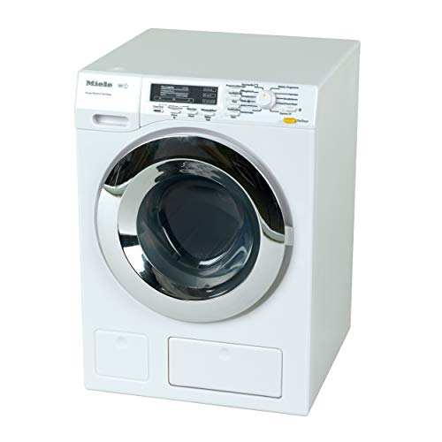 Theo Klein - Miele Washing Machine Premium Toys for