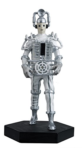 doctor who resin - 1