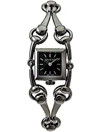 5927e74fe06 Women s YA116515 Signoria 116 Series Stainless Steel Watch · Gucci