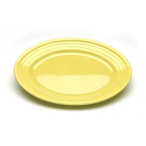 Bauer Pottery Large Oval Platter