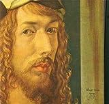 img - for Albrecht D rer in de Nederlanden zijn reis (1520-1521) en invloed. book / textbook / text book