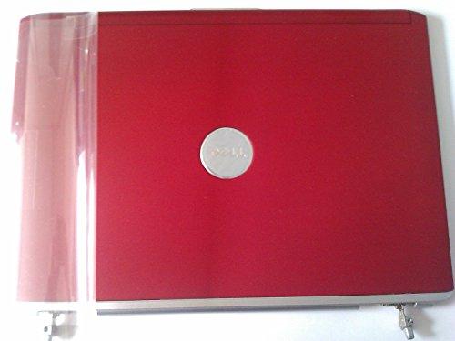 GM402 - Dell Inspiron 1420 14.1