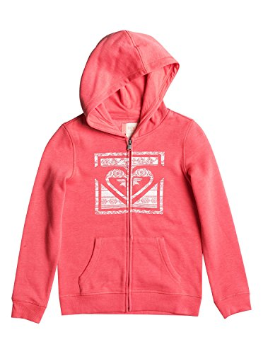 roxy-big-girls-tatakoto-zip-hoodie-sugar-coral-10