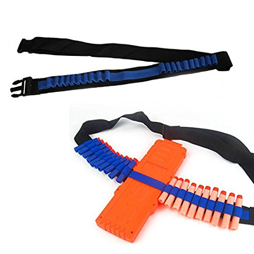 Stanaway Bandolier N strike Children Accessories Only product image