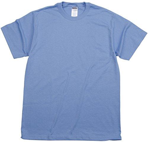 Jerzees 429MFK3 M Adult Medium N C Blue product image