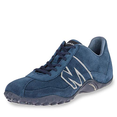 Aster Sneakers For Merrell Men Grigio Blu qPAxOwI