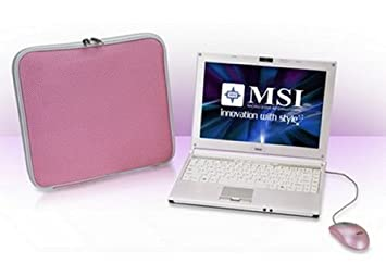 MSI PR210 Wireless LAN Driver