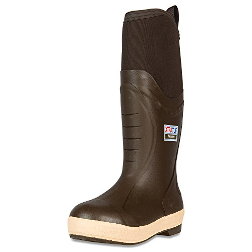 Rubber Fishing Boots - XTRATUF Elite Series 15