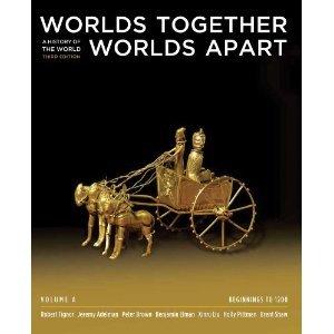Download Worlds TogetherWorlds Apart 7th Seventh Edition byPittman pdf epub