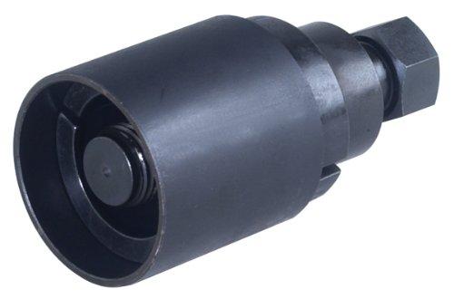 (OTC 7119 Compressor Drive-Gear Coupling Puller)