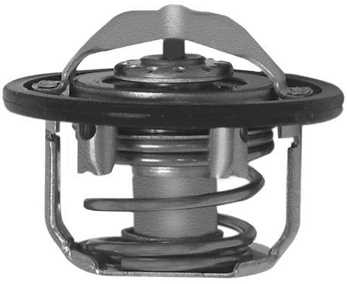 ACDelco 131-131 GM Original Equipment Engine Coolant Thermostat