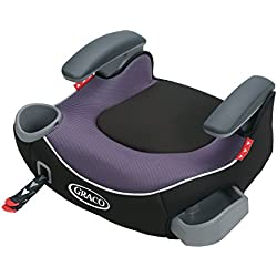 Graco TurboBooster LX Backless Booster, Anabele
