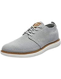 Men's Mesh Sneakers Oxfords Lightweight Shoes
