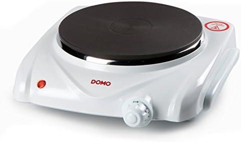 Horno, eléctrica, horno eléctrica, placa de cocción, cocción, Eléctrico, Cocina de camping, horno de infrarrojos, placa de inducción, inducción hobs, placa de ...