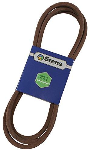 Stens OEM Replacement Belt, Grasshopper 382082, ea, 1
