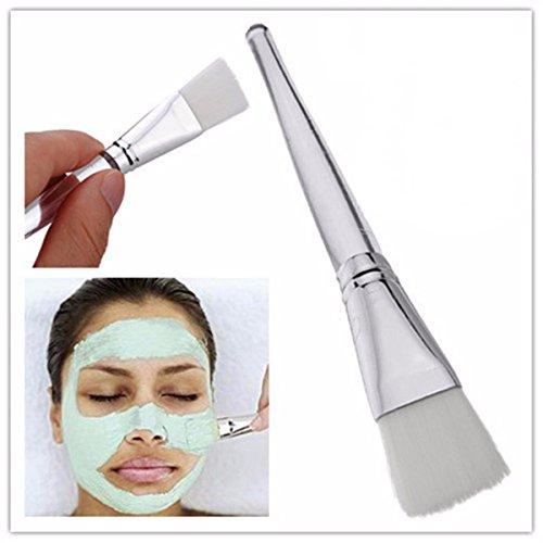 Something Rehydrating facial mask