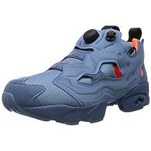 Reebok Insta Pump Fury Tech Womens Sneakers / Shoes