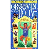 Richard Simmons Groovin in the House - An Aerobic Concert